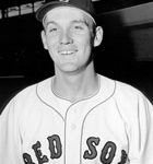 Red Sox Hall of Fame Pitcher: Frank Sullivan