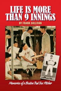Life is more than Nine Innings
