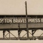 The Sad Last Spring of Boston's Braves