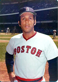 222036d1310326470-image-cleanup-requests-orlando_cepeda_-red_sox-_6-rs