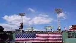 Opening Day 2005