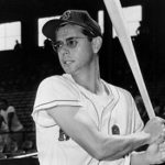 "Dom DiMaggio: ""The Little Professor"""
