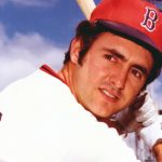 "Fred Lynn: ""All-Star Memories"""
