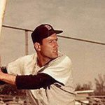 "Jimmy Piersall: ""Fear Strikes Out"""