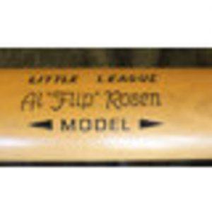 Flip Rosen Big