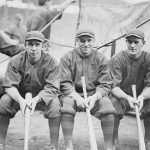 The Miracle Braves of 1914: Boston's Original Worst-to-First World Series
