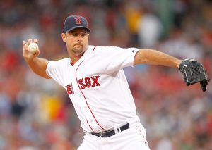 Tim Knuckler