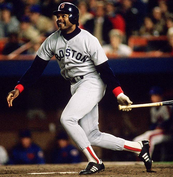 Dave-Henderson-World-Series-1986.jpg