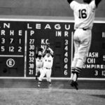 MHS Panel: 'Impossible Dreamers': The Pennant-Winning 1967 Boston Red Sox