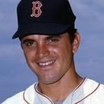 The Impossible Dream 1967 Red Sox: Tony C.