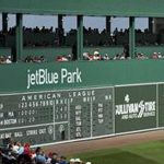 BOSTON RED SOX SPRING TRAINING HISTORY: 1901-2016