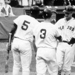 The Impossible Dream 1967 Red Sox: Remembering Spring Training