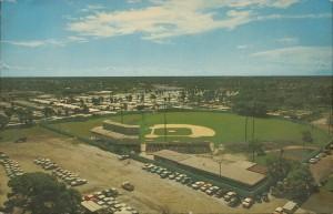 Payne Park