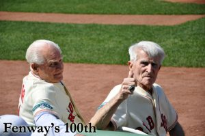 Johnny_Pesky_and_Bobby_Doerr 100th