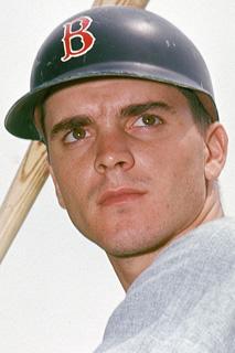 Tony C 1969