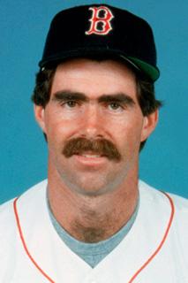 buckner 1986